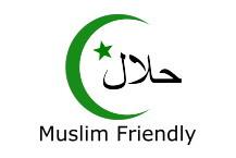 Muslim Friendly Tour picture
