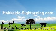 Hokkaido Sightseeing